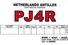PJ4R_QSL